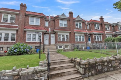 3224 Rawle Street, Philadelphia, PA 19149 - MLS#: PAPH906648