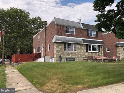 7624 Fairfield Street, Philadelphia, PA 19152 - #: PAPH906656