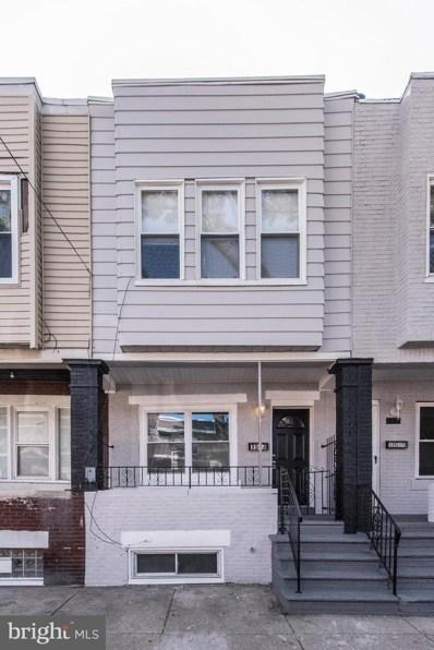 1533 S 30TH Street, Philadelphia, PA 19146 - #: PAPH906762