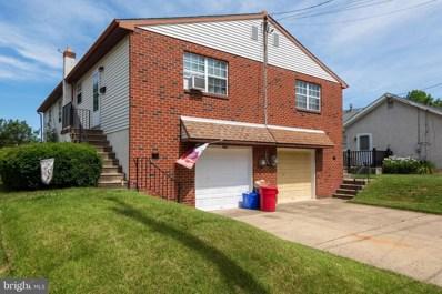7942 Frontenac Street, Philadelphia, PA 19111 - #: PAPH906800