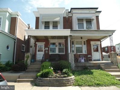 1007 Bleigh Avenue, Philadelphia, PA 19111 - #: PAPH906828