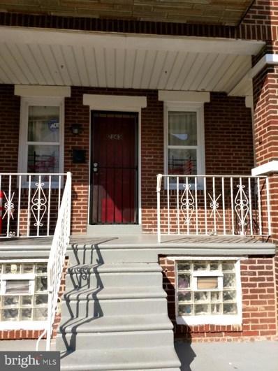 2143 Anchor Street, Philadelphia, PA 19124 - MLS#: PAPH906926