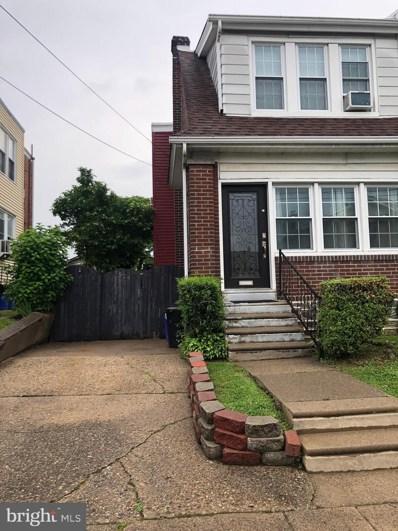 7524 Bingham Street, Philadelphia, PA 19111 - #: PAPH907002
