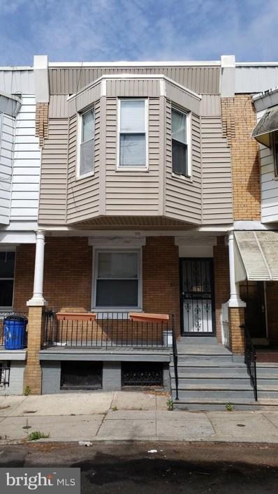 224 N Ruby Street, Philadelphia, PA 19139 - MLS#: PAPH907048