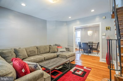 211 W Champlost Street, Philadelphia, PA 19120 - MLS#: PAPH907078