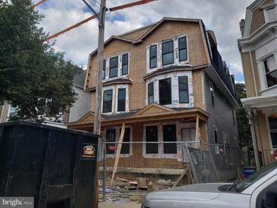 162 W Sharpnack Street, Philadelphia, PA 19119 - MLS#: PAPH907142