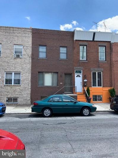 1931 S 23RD Street, Philadelphia, PA 19145 - #: PAPH907252