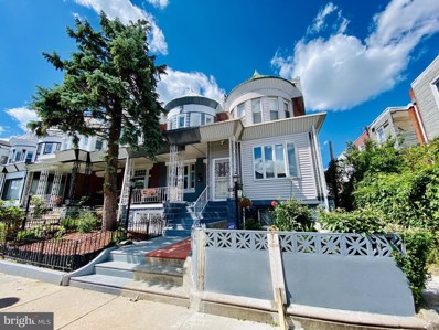 6015 Webster Street, Philadelphia, PA 19143 - MLS#: PAPH907362