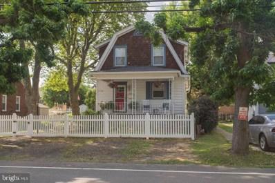 9224-26 Torresdale Avenue, Philadelphia, PA 19114 - MLS#: PAPH907384