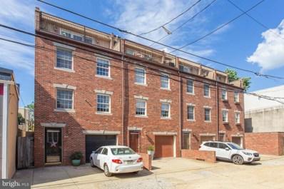 149 Watkins Street, Philadelphia, PA 19148 - #: PAPH907526