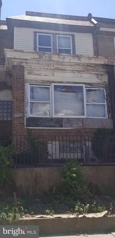 5912 Windsor Avenue, Philadelphia, PA 19143 - #: PAPH907662