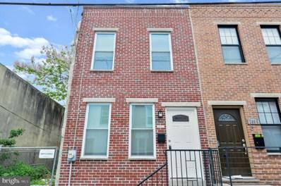 2057 Mountain Street, Philadelphia, PA 19145 - #: PAPH907736