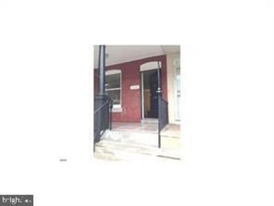 5549 Walton Avenue, Philadelphia, PA 19143 - #: PAPH907754