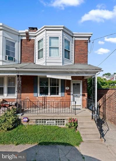 3805 Mitchell Street, Philadelphia, PA 19128 - #: PAPH907776
