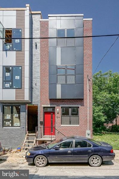 1514 S Lambert Street, Philadelphia, PA 19146 - MLS#: PAPH907990