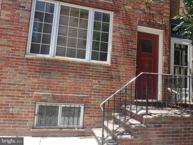 2214 S Bancroft Street, Philadelphia, PA 19145 - #: PAPH908066