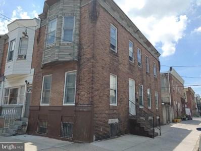 2200 S Croskey Street, Philadelphia, PA 19145 - MLS#: PAPH908080