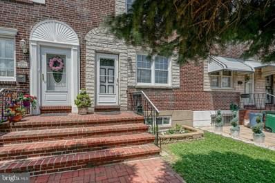 2830 S Darien Street, Philadelphia, PA 19148 - MLS#: PAPH908098