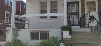 6010 Trinity Street, Philadelphia, PA 19142 - #: PAPH908170