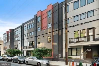 608 N 3RD Street, Philadelphia, PA 19123 - MLS#: PAPH908264
