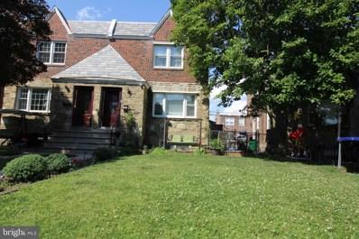 2031 Shelmire Avenue, Philadelphia, PA 19152 - #: PAPH908294