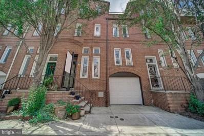 718 S Leithgow Street, Philadelphia, PA 19147 - MLS#: PAPH908508