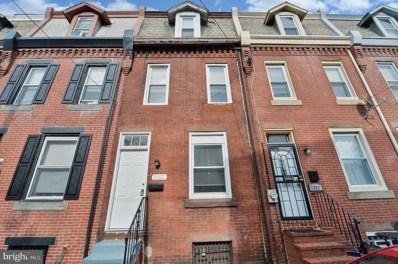 3321 Krail Street, Philadelphia, PA 19129 - #: PAPH908554