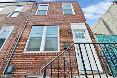 1015 Mercy Street, Philadelphia, PA 19148 - #: PAPH908556