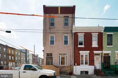 1162 S 18TH Street, Philadelphia, PA 19146 - #: PAPH908594