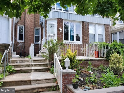 5647 N 10TH Street, Philadelphia, PA 19141 - #: PAPH908646
