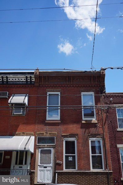 2029 S 10TH Street, Philadelphia, PA 19148 - #: PAPH908726