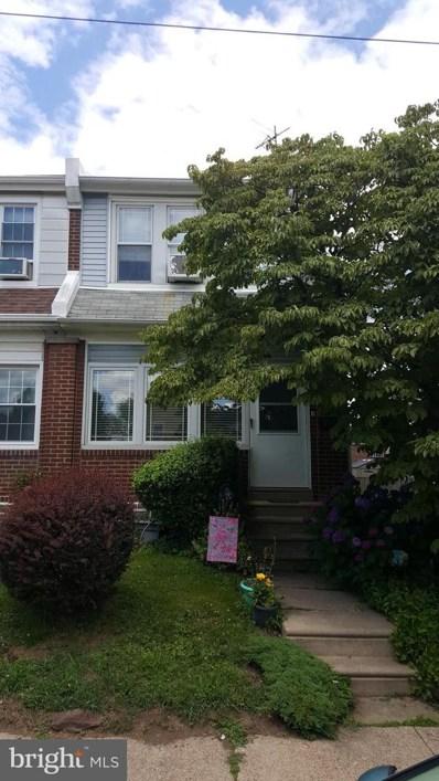 7526 Bingham Street, Philadelphia, PA 19111 - MLS#: PAPH908808