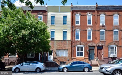 1237 Snyder Avenue, Philadelphia, PA 19148 - MLS#: PAPH908922