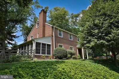 720 Grakyn Lane, Philadelphia, PA 19128 - #: PAPH908966