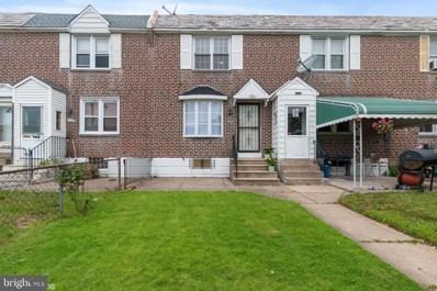 7541 Brentwood Road, Philadelphia, PA 19151 - #: PAPH909100