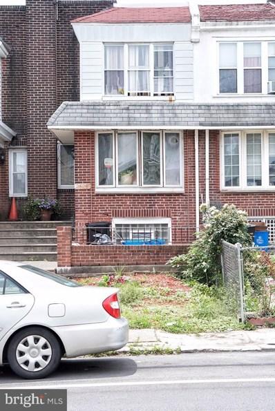 2628 S 65TH Street, Philadelphia, PA 19142 - #: PAPH909126