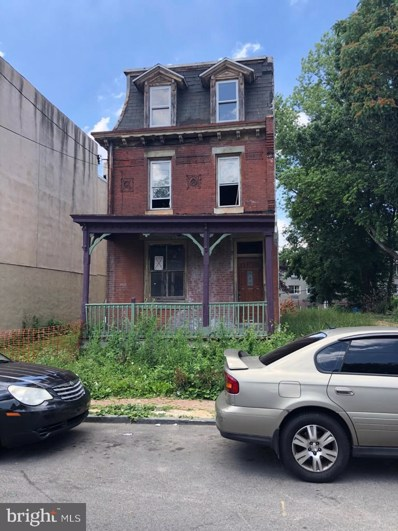 239 W Queen Lane, Philadelphia, PA 19144 - #: PAPH909184
