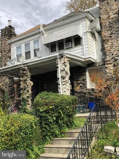 6465 Musgrave Street, Philadelphia, PA 19119 - #: PAPH909240