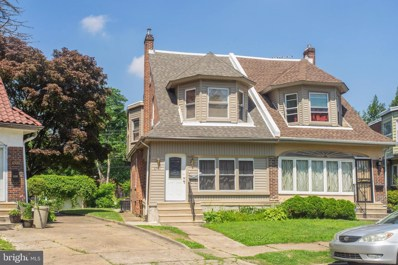 6502 N 9TH Street, Philadelphia, PA 19126 - #: PAPH909242