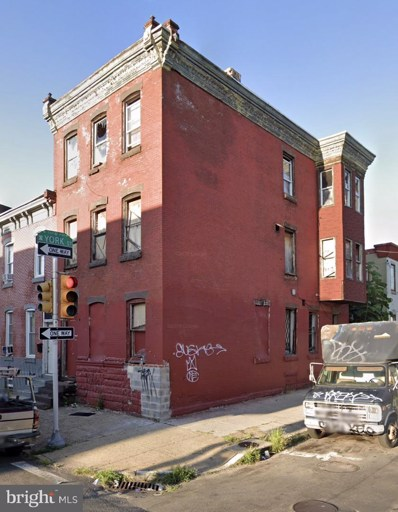 2401 N 5TH Street, Philadelphia, PA 19133 - #: PAPH909264