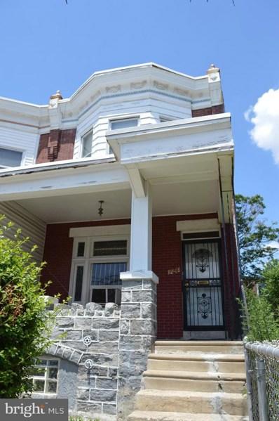 5941 Washington Avenue, Philadelphia, PA 19143 - #: PAPH909282