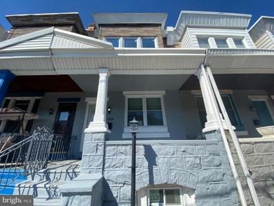 2308 E Cambria Street, Philadelphia, PA 19134 - MLS#: PAPH909344