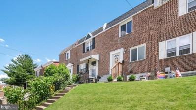 367 Ripka Street, Philadelphia, PA 19128 - MLS#: PAPH909382