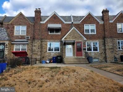 3327 Shelmire Avenue, Philadelphia, PA 19136 - #: PAPH909388