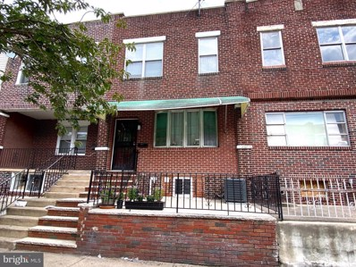 1611 S 28TH Street, Philadelphia, PA 19145 - #: PAPH909410