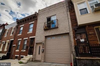 514 Titan Street, Philadelphia, PA 19147 - #: PAPH909516