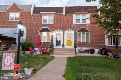 3007 Tremont Street, Philadelphia, PA 19136 - MLS#: PAPH909518