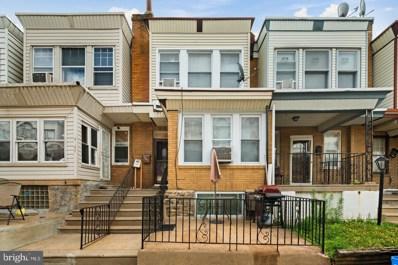4245 Ormond Street, Philadelphia, PA 19124 - MLS#: PAPH909560