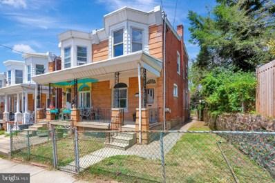 326 Dupont Street, Philadelphia, PA 19128 - MLS#: PAPH909568