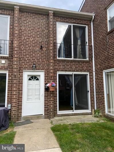 9001 Ridge Avenue UNIT 23, Philadelphia, PA 19128 - #: PAPH909582